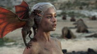 Fire and Blood 1x10 (26)