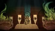 Aerys et Varys (H&T Rébellion de Robert)
