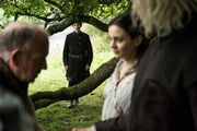 The Dragon and the Wolf 7x07 (73)