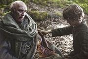 Valar Morghulis 2x10 (21)