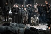 The Last of the Starks 8x04 (2)