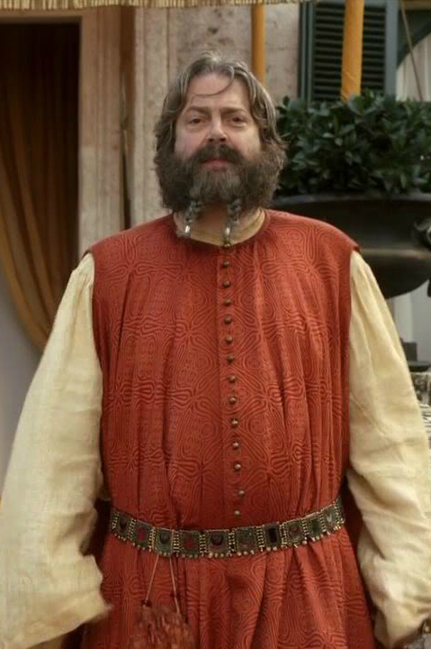 Illyrio Mopatis | Wiki Game of Thrones | FANDOM powered by Wikia