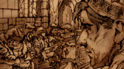 Aegon I (H&T Rébellion de Robert)