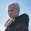 Rhaenyra Targaryen (Arbre G.)