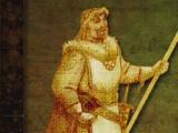 Roi du Roc