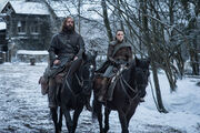 The Last of the Starks 8x04 (13)
