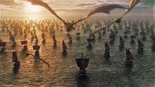 Armada Targaryen