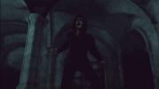 Lann pousse un cri d'horreur (Histoires & Traditions)