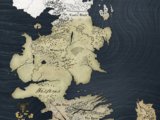Royaume des Sept Couronnes