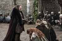 Winter is coming 1x01 (31)