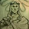 Daeron I Targaryen (Arbre G.)