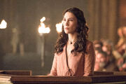 The Laws of Gods and Men 4x06 (21)