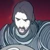 Steffon Baratheon (Arbre G.)