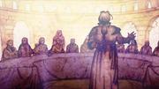 Les Treize Qarth (Histoires & Traditions)