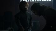 Entretien avec Tyrion