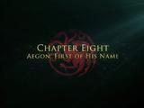 Aegon, Premier du nom