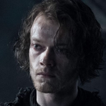 Theon Greyjoy (Arbre G.)