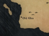 Ancienne-Ghis