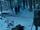 Brienne sauve Sansa.png