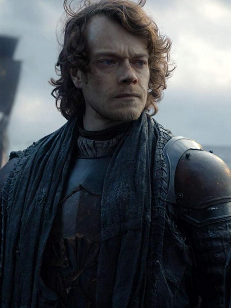 Theon Greyjoy | Wiki Game of Thrones | FANDOM powered by Wikia