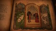 Aegon III et Jaehaera Targaryen