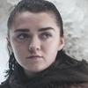 Arya Stark (Arbre G.)