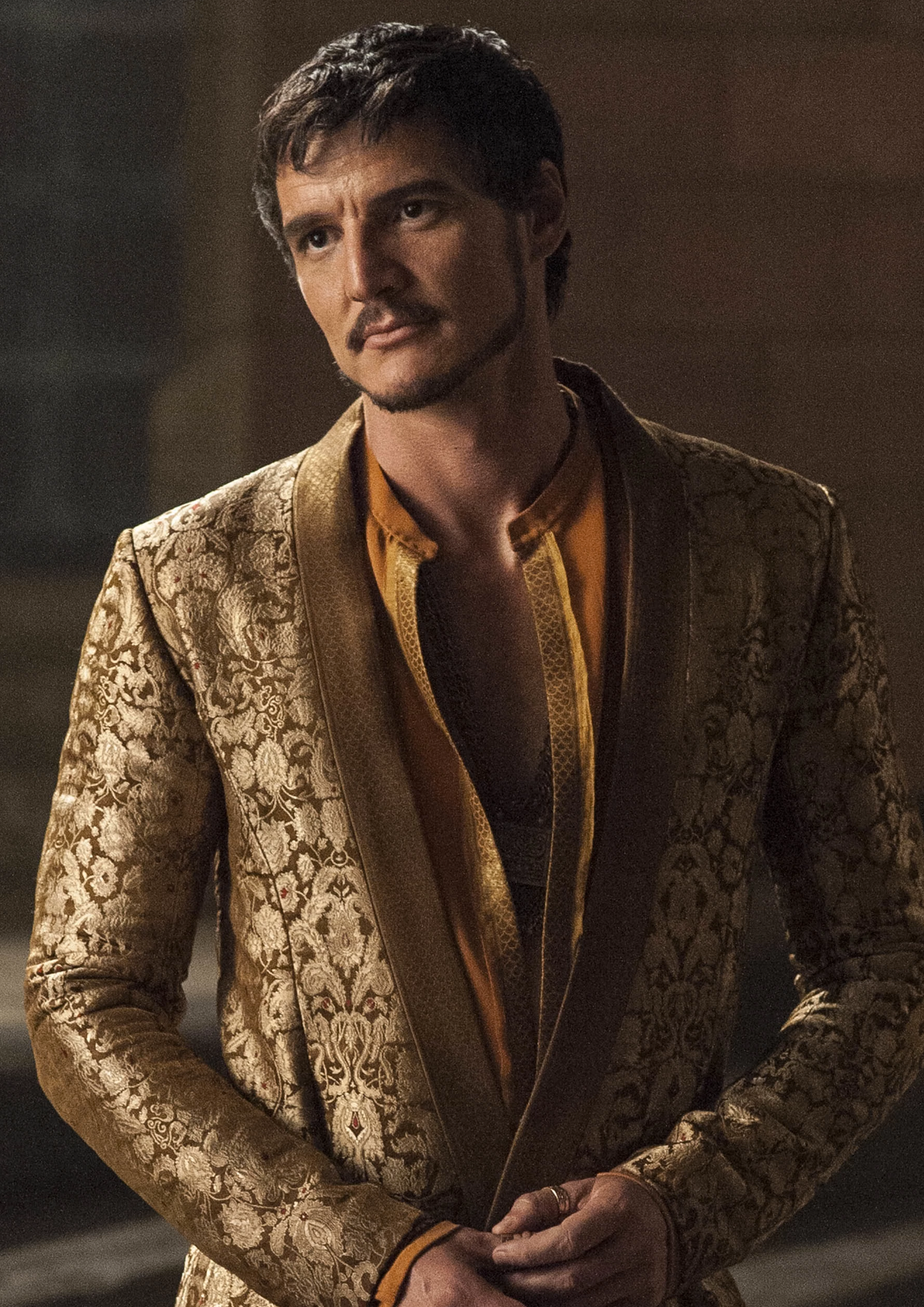 oberyn martell wiki game of thrones fandom powered by wikia. Black Bedroom Furniture Sets. Home Design Ideas