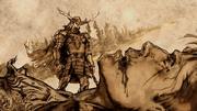 Rhaegar Targaryen meurt au Trident