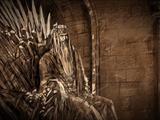 Aerys le Roi Fou (Histoires & Traditions)
