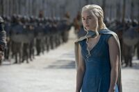 Breaker of Chains 4x03 (54)