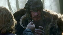 Tyrion donne sa bague à Shagga