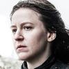 Yara Greyjoy (Arbre G.)