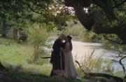 Rhaegar et Lyanna se marient