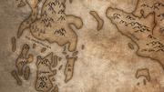 La Mer Fumeuse, Valyria, Ghiscar, Ancienne Ghis