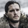 Jon Snow (Arbre G.)