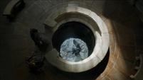 Assassinat de Lysa Arryn