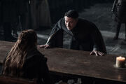 The Dragon and the Wolf 7x07 (58)