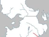 Larmoyante