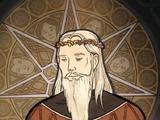Baelor Targaryen