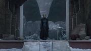 Arrivée de Daenerys