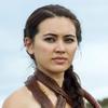 Nymeria Sand (Arbre G.)