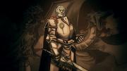 Maegor Main du Roi (Histoires & Traditions)