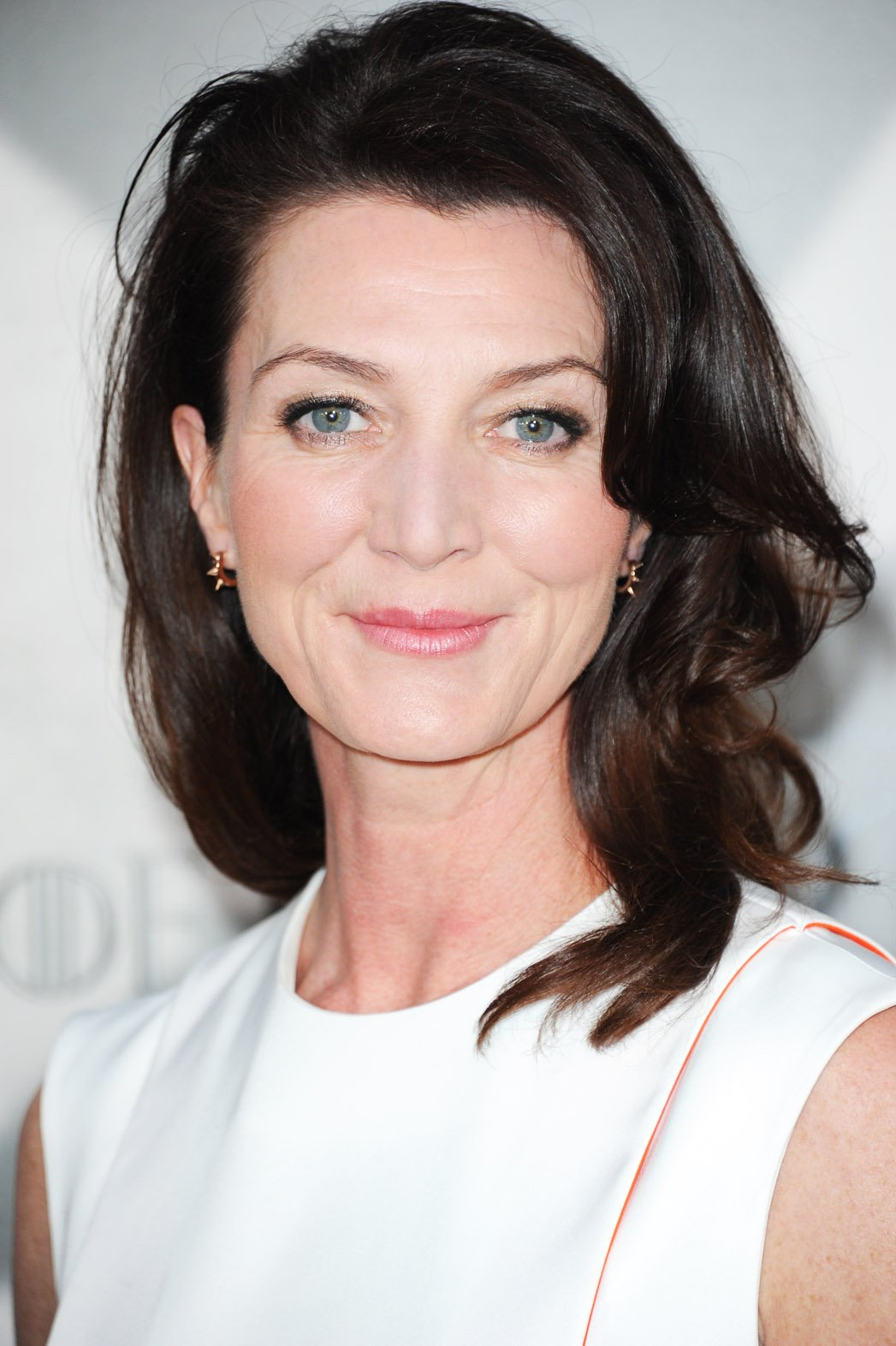 Kevan Lannister Game Of Thrones Michelle Fairley | Wik...