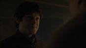 Ramsay dit qu'une femme ne doit pas mentir à son mari le soir de sa nuit de noces