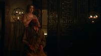 Assassinat de Meryn Trant