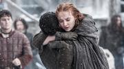 6x04 (Jon, Sansa)