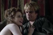Tyrion et Ros Saison 1