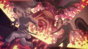 Septuaire en feu (Histoires & Traditions)