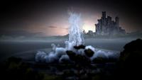 Mort des Targaryen et des dragons