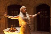 Valar Morghulis 2x10 (13)